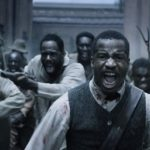 birth of a nation.jpgre