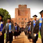HISTORICALLY_BLACK_COLLEGES
