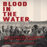 blood-in-the-water-jpgre