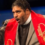 william-barber4-jpgre